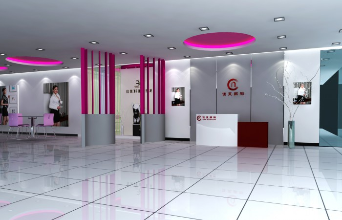 Canai 3f salon mid valley your one stop commercial for 76 salon mid valley